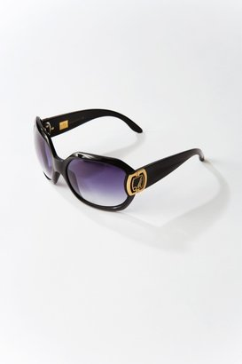 Milly Leanne Sunglasses