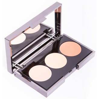 Enter Pronoun - Switchbox Concealer - Light