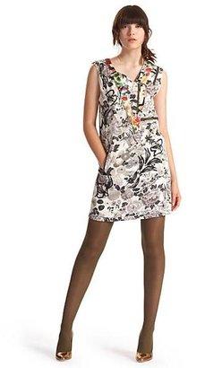 Mayle Eniko Dress
