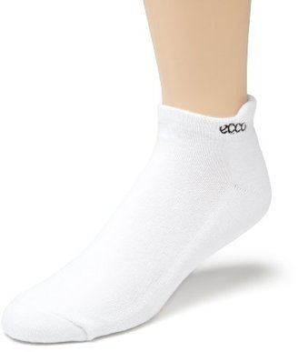 Ecco Men's Notch Sock