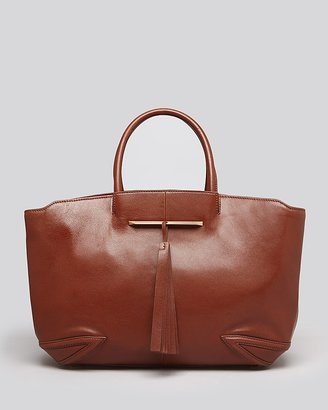 Brian Atwood Tote - Grace East West
