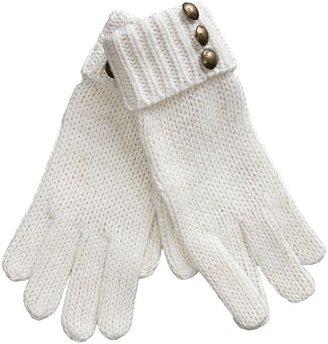Billabong Nana Gloves