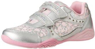 Stride Rite S&S Sunny Light-up Sneaker (Toddler/Little Kid)