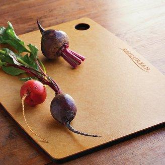 Williams-Sonoma Epicurean Cutting Board