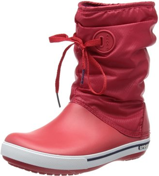 Crocs Women's 14545 Crocband II.5 Boot