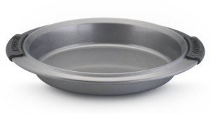"Anolon Advanced 9"" Round Cake Pan"