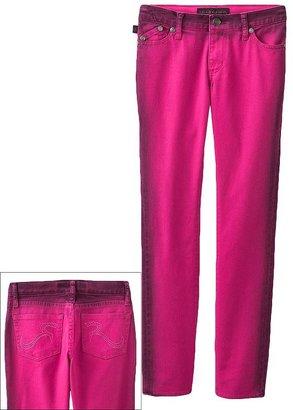 Rock & Republic Rock and republic skinny jeans - girls 7-16