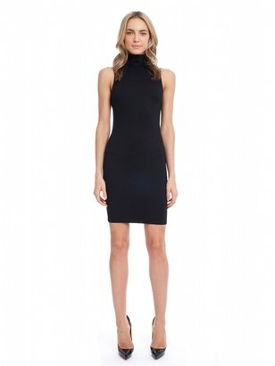 Torn By Ronny Kobo Claudia Dress