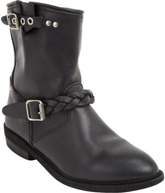 Golden Goose Biker-S Boot