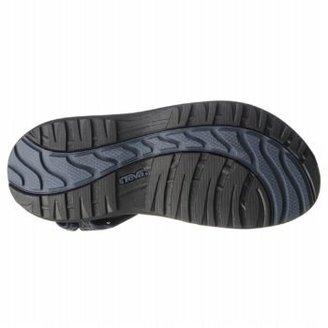 Teva Men's Torin Sandal