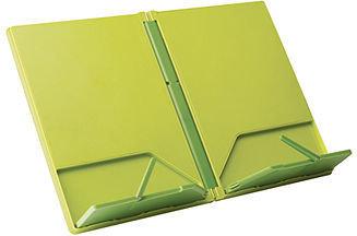 Joseph Joseph Cookbook and iPad Stand
