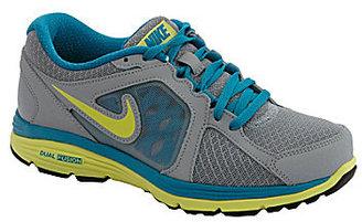 Nike Women ́s Dual Fusion Run Running Shoes