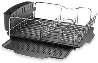 Polder Model KTH-615 4-Piece Advantage Dish Rack System