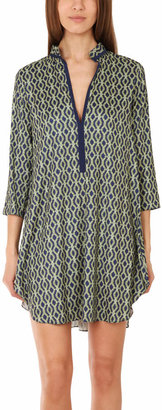 Thakoon Caftan Dress