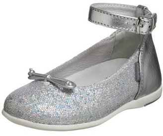 Primigi Toddler/Little Kid Ashra Ballerina Flat