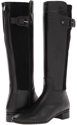 Aquatalia by Marvin K Lionna Women's Boots