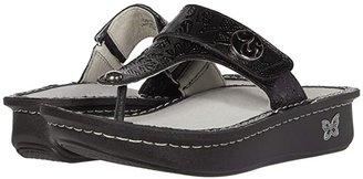 Alegria Carina (Dusk) Women's Sandals
