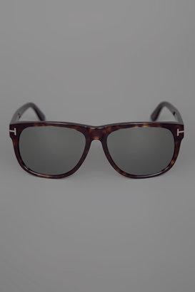 Tom Ford FT-236 Sunglasses