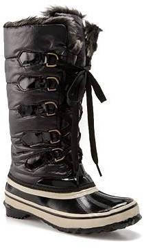 Sporto Wendy Snow Boot