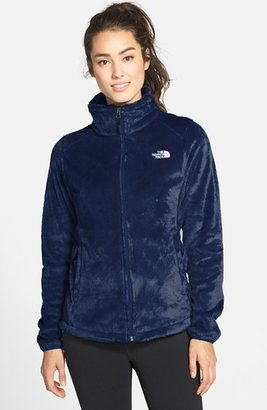 Women's The North Face 'Osito 2' Jacket $99 thestylecure.com