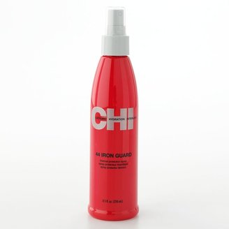 CHITM 44 Iron Guard Thermal Protection Spray $15 thestylecure.com