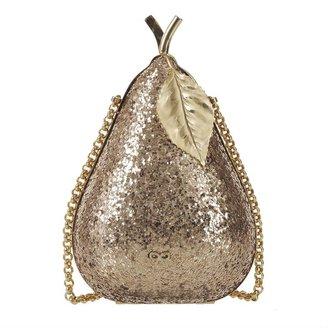 Anya Hindmarch Pear