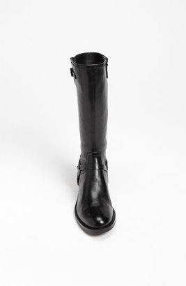 Ecco 'Hobart' Harness Boot