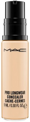 M·A·C MAC Pro Longwear Concealer
