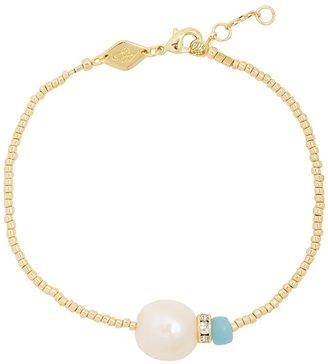 Anni Lu Sun Dance Beaded Bracelet