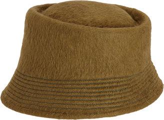 Albertus Swanepoel Dunand Bucket Hat