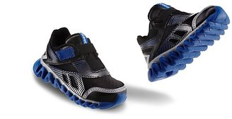Reebok Mini ZigLite Electrify - Infant/Toddler