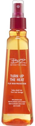 Beyond the Zone Turn Up The Heat Protection Spray $8.99 thestylecure.com