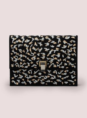 Proenza Schouler Large Lunch Bag High Frequency
