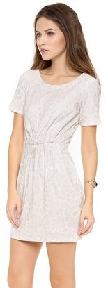 Ella Moss Claudia Dress