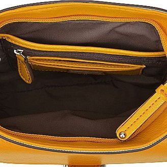 JCPenney 9 & Co.® Fall Back Crossbody Bag