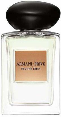Giorgio Armani Beauty Figuier Eden