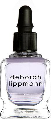 Deborah Lippmann 0.5 oz. Cuticle Oil Treatment