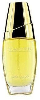 Estee Lauder Beautiful Eau De Parfum Spray 30ml/1oz