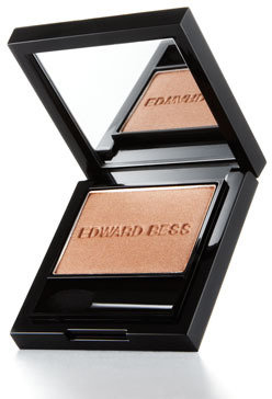 Edward Bess Ultra-Luminous Eye Shadow