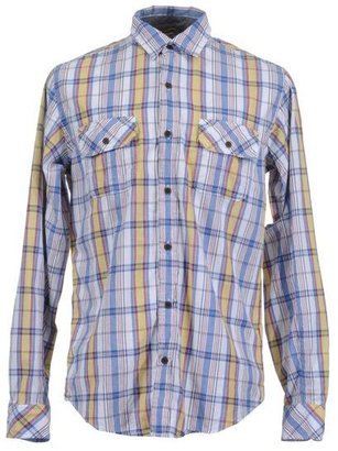 Timberland EARTHKEEPERS BY Long sleeve shirt