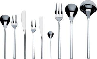 Alessi MU, Cutlery set
