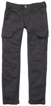 Osh Kosh Stretch Twill Cargo Pants