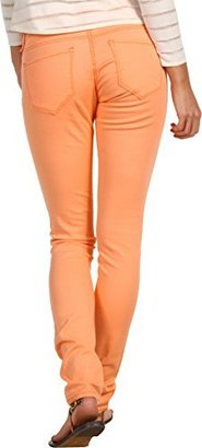 Mavi Jeans Women's Serena Stretch Lowrise Jean