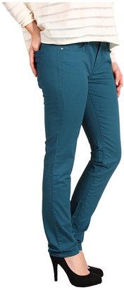 Calvin Klein Jeans Petite Petite Ultimate Skinny Jean
