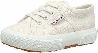 Superga Birth Shoes 2750-bebj Baby Classic Unisex Babies