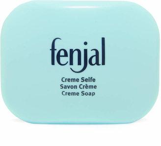 Fenjal Cream Soap