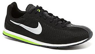 Nike Sport Women Little Runner Running Shoes