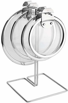 Cristel Casteline Tech Standing Lid Holder – Bloomingdale's Exclusive