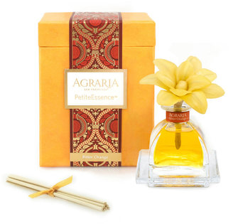 Agraria Bitter Orange PetitEssence Diffuser, 1.7 oz./ 50 mL