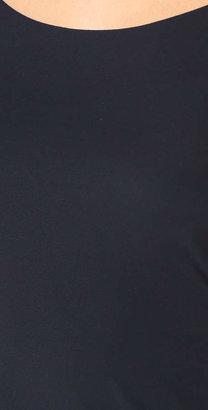Commando Mini Cami Slip